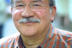 Richard Casias, RCC Group, LLC