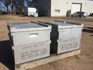 Kern-County-Beehive Theft Alert 1