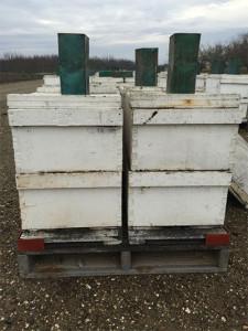 stolen-beehives 2