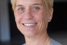 Becky Langer, Bayer Bee Care Program director on pollinator bee nutrition