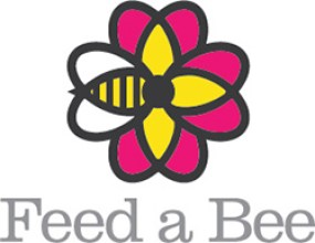 Bayer Bee Health's Feed a Bee Program