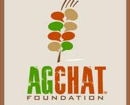 AgChat logo