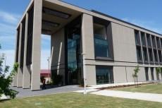 Jordan Agricultural Research Center