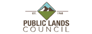 NCBA Public Lands Council logo
