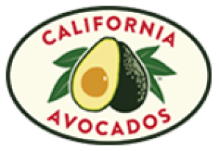 california-avocados-logo