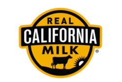 California Depends on National Dairy Month