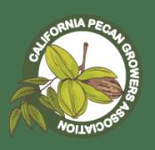 CPGA-Logo