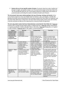 EPA Fact Sheet Clean Water Rule_Page_2