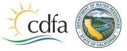 CDFA to Hear Updates on Food Safety Jan. 7