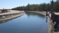 Farm Water Coalition Shames State Water Resources