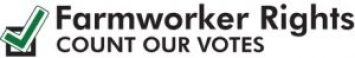 alrb_ufw_fwr_logo_fr