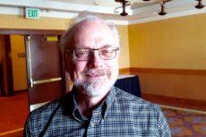 Carrot Expert Phil Simon