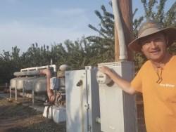PowWow Energy Gets Major Funding