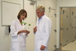 BioConsortia To Bring New Tools to Ag