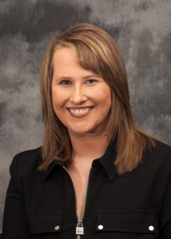 Melissa Williams, Public Affairs for Modesto Irrigation District on Water Board's Voting for 40 Percent Water Grab