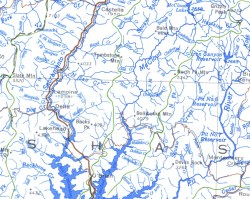 Water Rights Holders Must Measure Stream Diversions