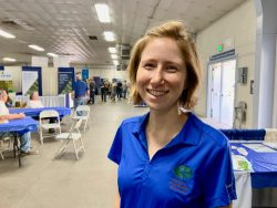Ag Apprenticeship Programs Coming