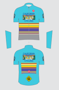 The new jersey. New Jersey?