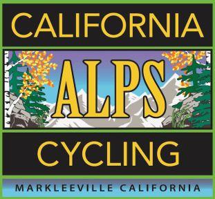 C.A.C. aspen logo_markleeville CA