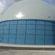 BioEnergy - Liquid Storage Systems