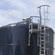 Fire Water - Liquid Storage Systems