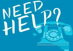 Need help from Orange County Bail Bonds