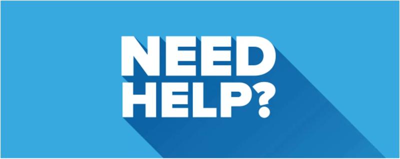 Need Help - San Bernardino County Bail Bonds