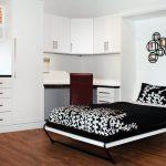 Murphy Beds Options Configurations California Closets