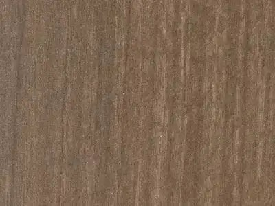 Custom Cabinet Finishes Classic Amp Modern Textures