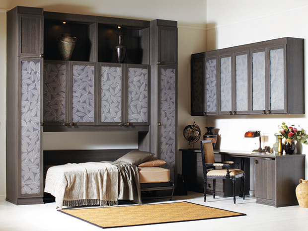 common questions about murphy beds answered california closets