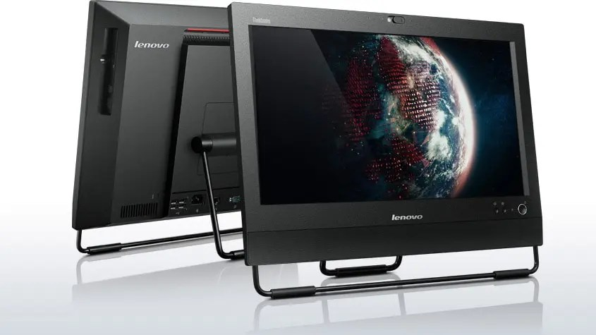 0000772_lenovo-thinkcentre-all-in-one-m72z