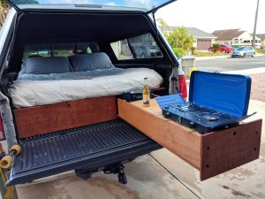 Truck-Bed-w-bed-open-6