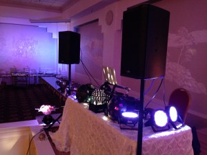 BAY AREA DJ 021 (2)