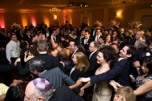 bay area mitzvah djs