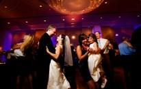 Wedding DJs Bay Area