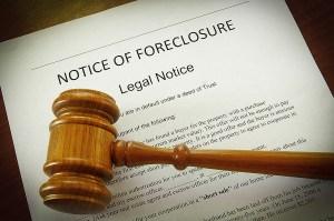 Los Angeles California Lending Lawyer