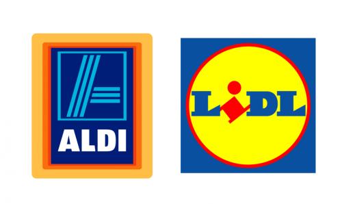 aldi-lidl_0