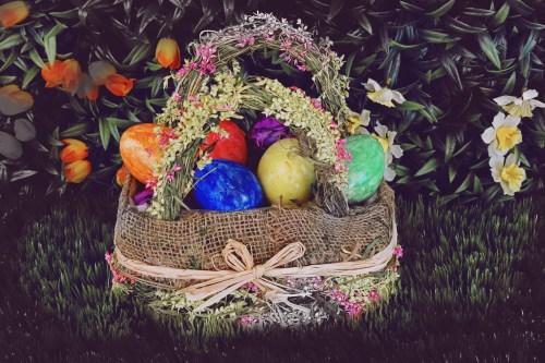 Easterbasket-Pixabay