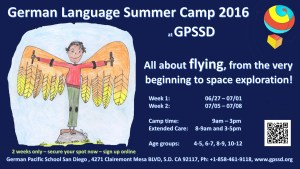 SummerCamp2016_flyer