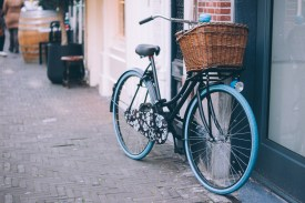 bicycle-1209682_1920.jpg