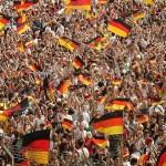 Happy German Unity Day!