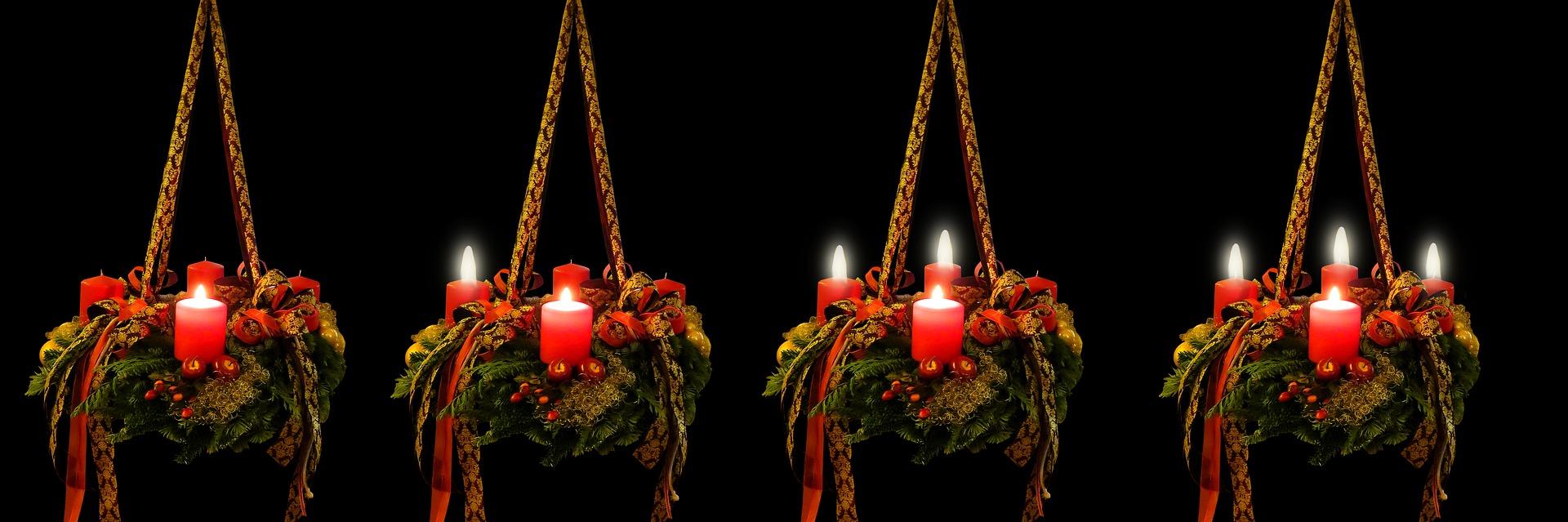 advent-2983696_1920