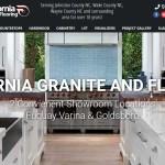 J K Cabinetry California Granite And Flooring
