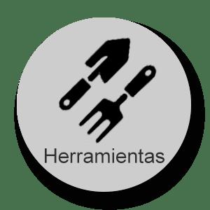 HERRAMIENTAS Y ACCESORIOS