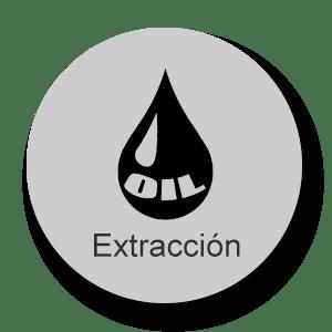 EXTRACCIÓNES