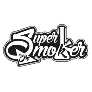 Super Smoker by SG