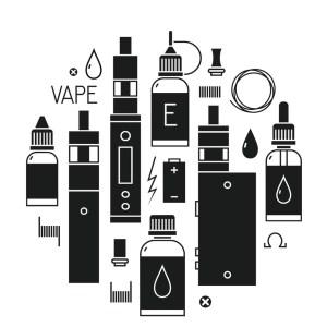 Vaporizadores/Accesorios