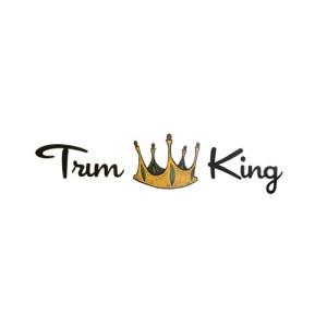TrimKing
