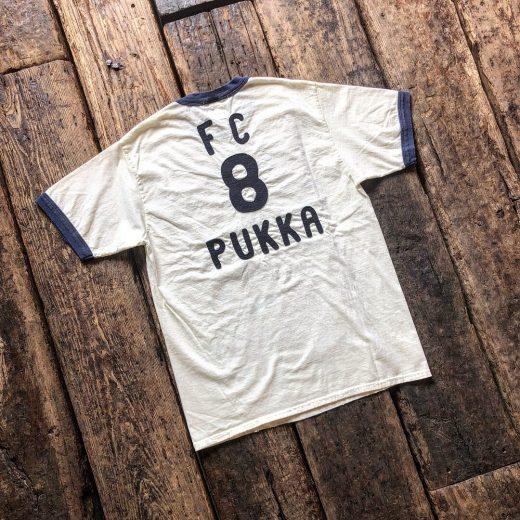 FCinndeixzjxc9