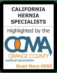 OCMA-Specialty-Spotlight